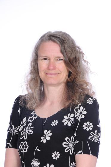 Mrs Leadbeater - Teacher / EY Lead