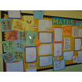 Y4 - Maths Around the World 2018