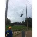 Giant Swing 1