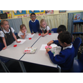 KS1 Making Kindness Potions