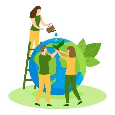 Nurturing life-long engagement in Science
