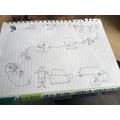 Story Map Alfie