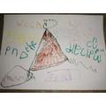 Fayth's Volcano.jpg