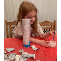 Sienna's rocket 1.jpg