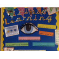 Visible Learning ET/JC