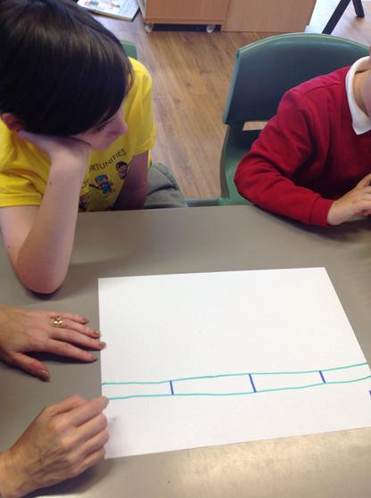 Creating own Olympic events.