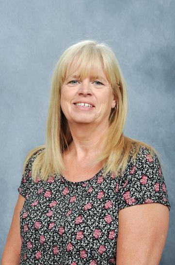 Mrs Lloyd