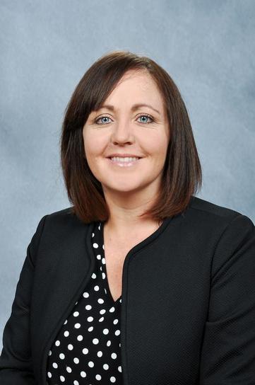 Head Teacher: Mrs Brady