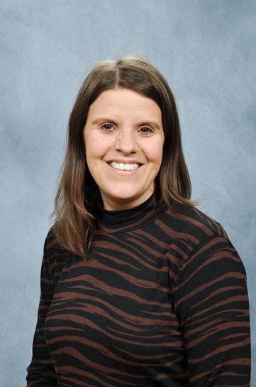 Deputy Head: Mrs Rowles