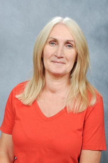 Mrs Skinner