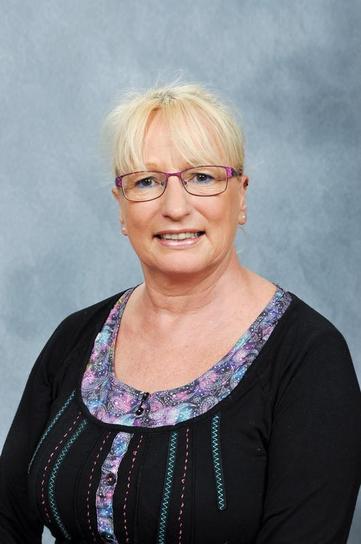 Mrs Davis