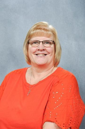Mrs Wheeler