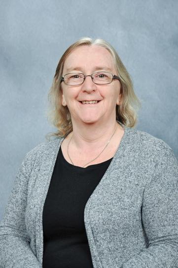 Mrs Millward