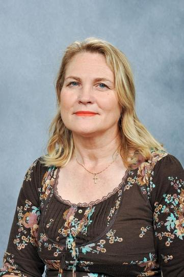 Ms Campbell-Jones