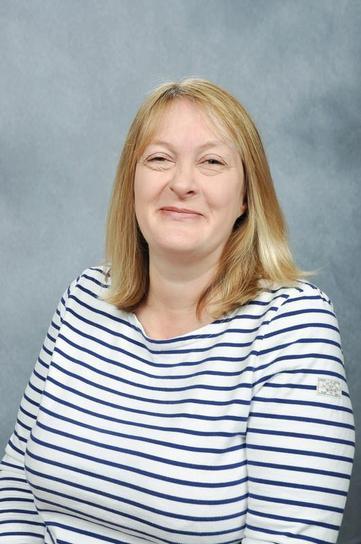 Year Sixr: Mrs O'neill