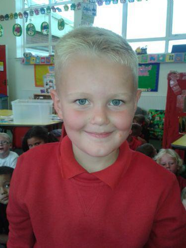 Welsh Speaker of the Week