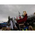 Ordinalia - Noah's Ark