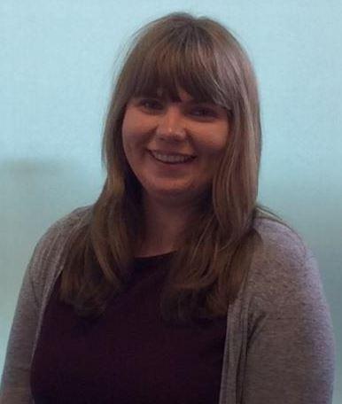 Miss Betts - Year 6 Teacher