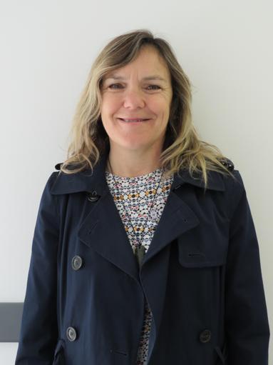 Ms Bainbridge - Year 1 Teacher
