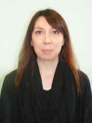 Mrs Hargreaves - Acting Assistant Headteacher