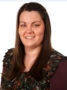 Mrs Edwards - Teacher / SENDCo / Designated Teacher for CLA
