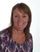 Mrs O'Shea - Assistant Headteacher