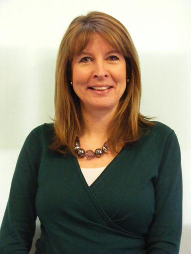 Mrs Harris - Teacher Cover