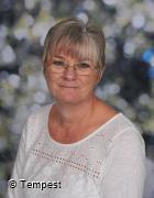 Mrs. Jamieson