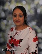 Mrs. Sathi