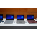 Laptops needed for school