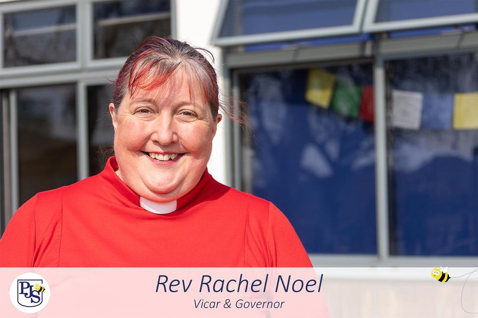 Rev Noel