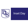 Inset Day Dates