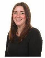 Mrs K Warland Assistant Headteacher