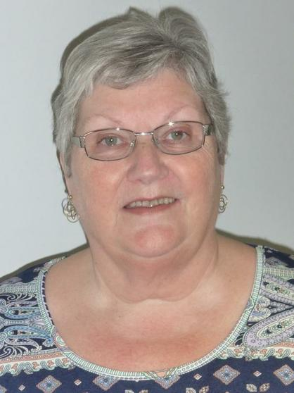 Dee Bolger - Clerk to Governors