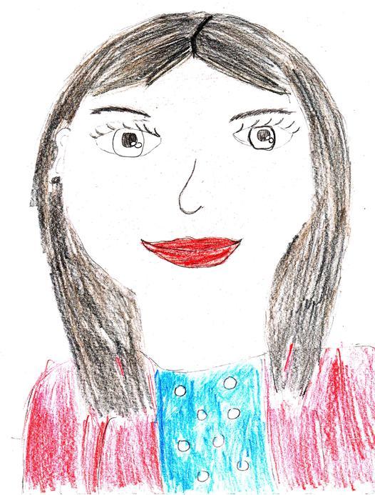 Mrs Johal - Year 2