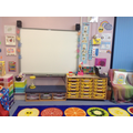 Please take a look at our classroom