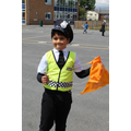 Representing our police force