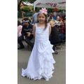Princess Alexis