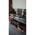 Bookshelf 6