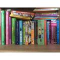 Bookshelf 12
