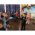 Great moves year 2.