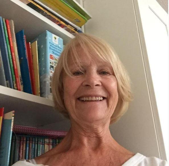 Year 2: Mrs Knapcyzk