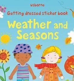 a good read for younger children.