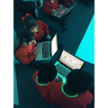 Coding in Year 1.