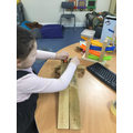 Ordinal number car races