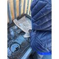 Exploring Ice