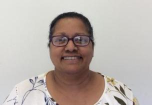 Senior Leader/R.E.,Global Learning, Rights Respecting Lead - Mrs Shanez Irwin
