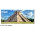 Ancient Mayan Civilisation