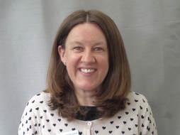 Mrs Viki Jones - Administrator