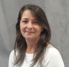 Mrs Sarah Short - Administration Assistant